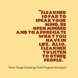 i-learned-2-jpg-80