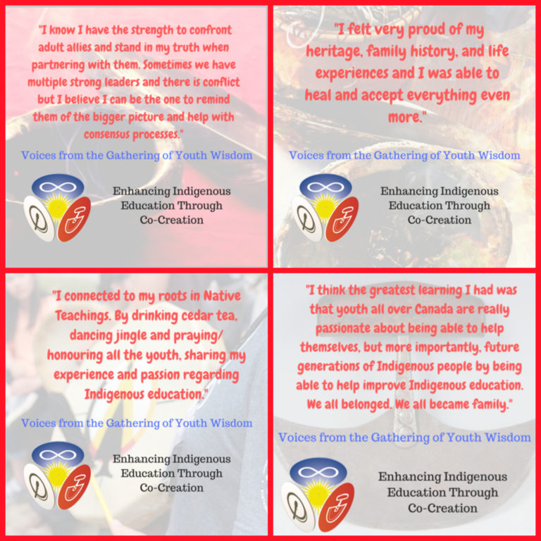 quotes-collage-768x768