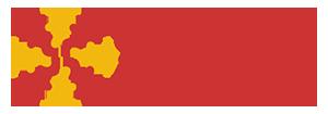 SamuelFamilyFoundation_Logo_300x105