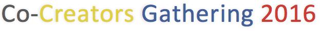 co-creators_gathering