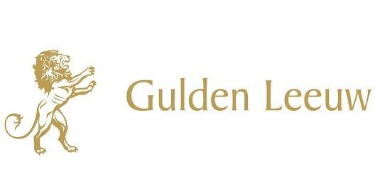 Logo GL zonder P&T