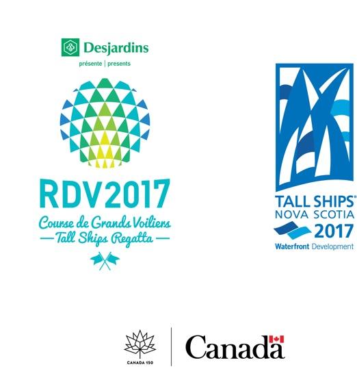 RDV2017 Logo Suite