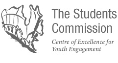 Students Commission of Canada