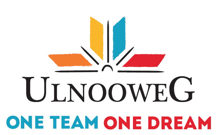 Ulnooweg Dream Team